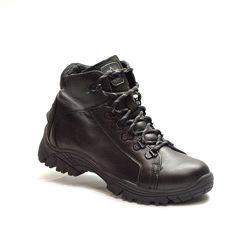 Ботинки Мида 34195 16