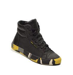 Ботинки Мида 34209 16