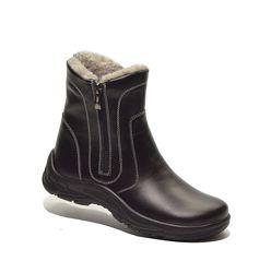 Ботинки Es - Po 13001
