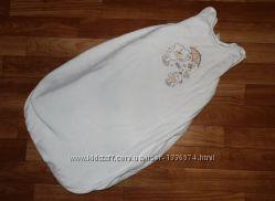 Пеленка-Мешок для сна Tiny Ted 6-12 мес
