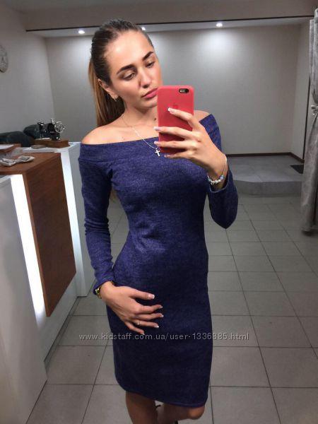 Нарядное платье Кристина