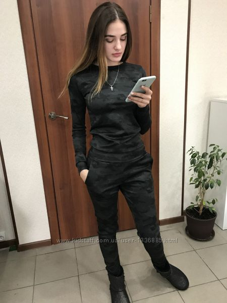 Женский костюм  0179