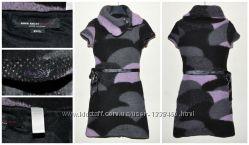Женское платье MISS SIXTY XS