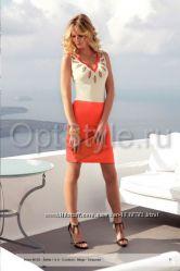 Французское платье ETINCELLE