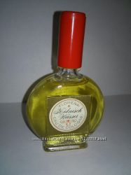 Продам одеколон Florena Kolnisch Wasser Cologne Винтаж