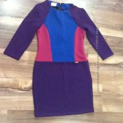 Платье 40- 42 размера