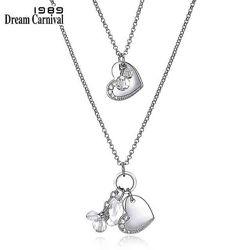 Ожерелье DreamCarnival