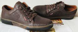 Wrangler Мужские кеды весна осень лето обувь кожаные туфли Вранглер турция