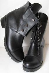 Продам болты на ботинки Гермес болтики галантерея аксессуары Hermes обувь