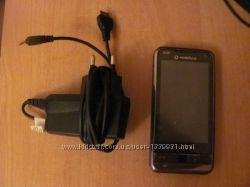 Телефон Samsung на запчасти
