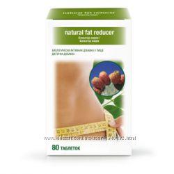 Блокатор жиров