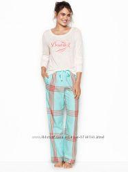 Пижама Victorias Secret оригинал