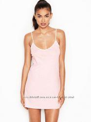 Ночная рубашка Victorias Secret оригинал