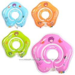 Круг для купания младенца R1-2