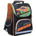 Рюкзак ранец школьный ортопедический для мальчиков и девочек 1Вересня