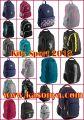 Рюкзак для подростков мальчиков и девочек Kite Sport 2018