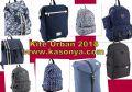 Рюкзак ранец для мальчиков и девочек школьный Kite Urban 2018