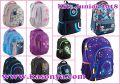 Ранец рюкзак портфель школьный для подростков кайт Kite 2018