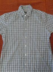 Мужская рубашка, М