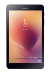 Планшет Samsung Galaxy Tab A6 SM-T280