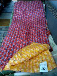 Одеяло-спальник