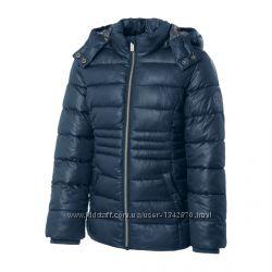 Куртка зима 158-164 , на девочку. Германия Papagino