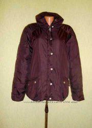 Зимняя Куртка Identic