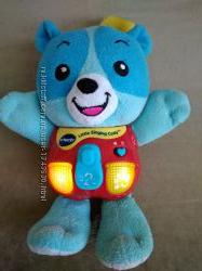 Vtech Singing Cody bear &128059