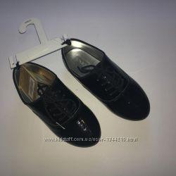 Лаковые туфли crazy8, размер 11 us