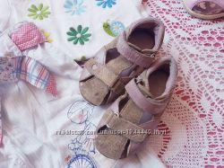 Обувь для девочки 14, 5 - 15 см
