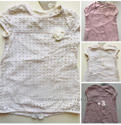Скидка 60 Элегантное платье от ZARA 80-86-92-98