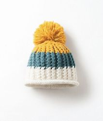ZARA Kids теплая шапка 12-24мес. 2-3года