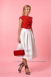 СП Sl-fashion отличная одежда по доступным ценам
