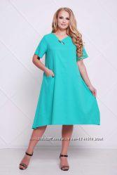 СП Tatiana-lux отличная одежда по доступным ценам