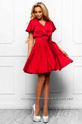 СП Jadone отличная одежда по доступным ценам
