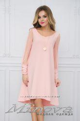 Женская одежда от Minova