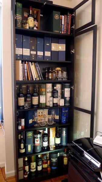 Куплю шотландский виски
