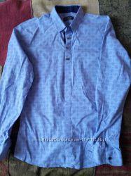 6a333371ddf769f Модная рубашка подростку, 100 грн. Детские рубашки купить Киев ...