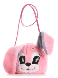 Детская сумка через плечо