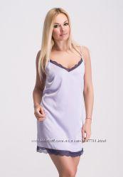 Женская ночная сорочка Н037х