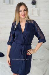 963f792266e7e Халаты женские MiaNaGreen - купить в Украине - Kidstaff