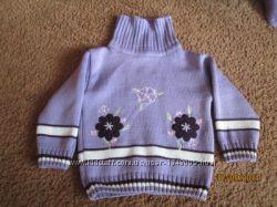 Свитерок, свитер для девочки