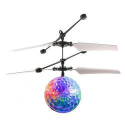 Хит Летающий светящий шар Flying Ball