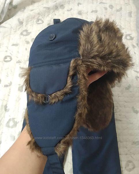 Продам шапку Children&acutes place