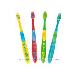 GLISTERkids Зубные щетки для детей Amway