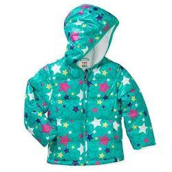 Фирменная куртка 4года Healtex