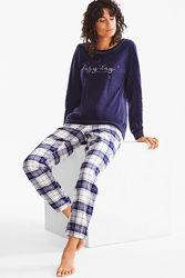 Пижамы C&A