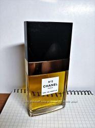 Chanel 5, парфюмированная вода, 35 мл.