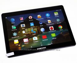Планшет Samsung Galaxy Tab A 10 8 ядер 2-16 Гб копия
