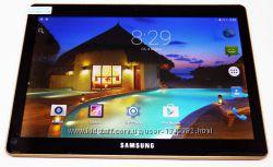 Планшет Samsung Galaxy Tab S 10 KT107H Octa-Core 2-16 Gb